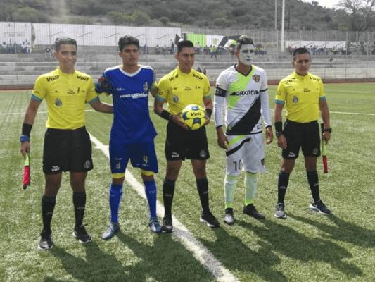 El AEM concluye su participación en la Liguilla de la Temporada 17-18