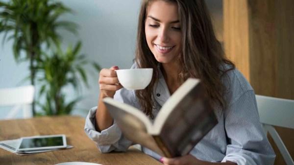 Lecturas que inspiran a ser una mujer fuerte