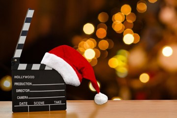Christmas-movie