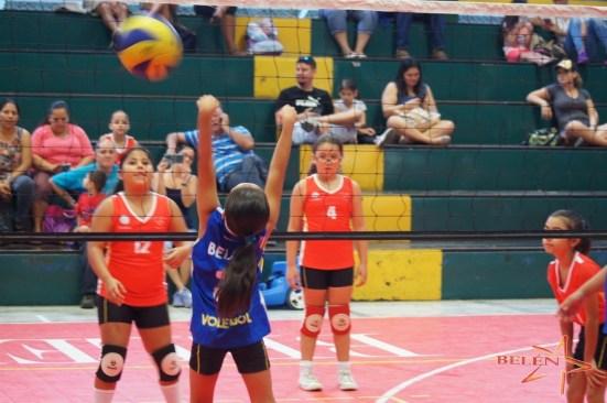 voleibol-2