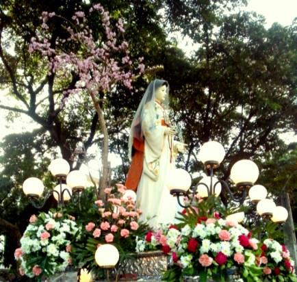 7-santa-magdalena-de-nagazaki