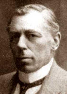Josep Comas Solà, astrónomo y anarquista [1868-1937]