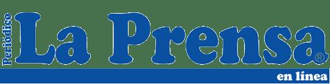 Periódico La Prensa España