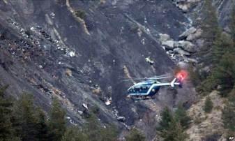 Accidente-aereo-Alpes