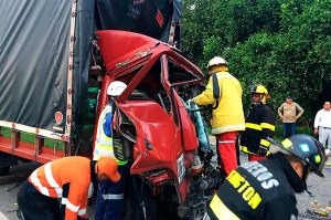 accidente-via-panamericana-interna