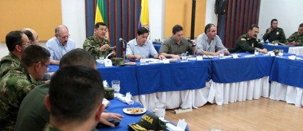 Consejo-de-Seguridad-en-Santander-de-Quilichao2