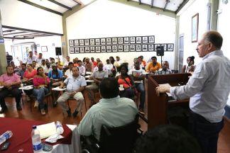 Conversatorio-Norte-del-Cauca-2