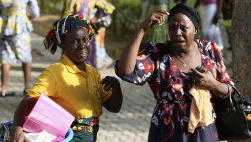 Madres-de-niñas-secuestradas-en-escuela-de-Nigeria