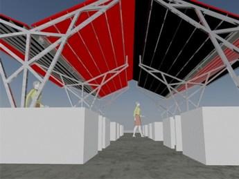 Renovación-Galería-de-Puerto-Tejada-Cauca
