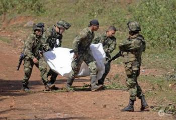 muerte-de-11-militares-santos-reanuda-bombardeos-contra-farc-15742908