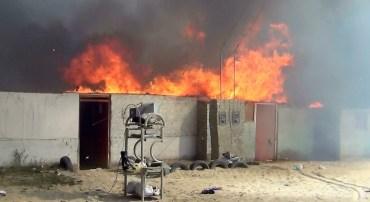 pertenencias-de-familias-pobres (incendio 1)_1