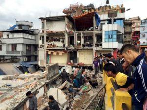 terremoto-nepal-1