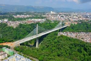 viaducto-la-novena_161214
