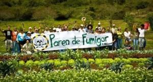Colombia-indemniza-a-ecuatorianos-afectados-por-fumigación-fronteriza-elmirador-com-ar