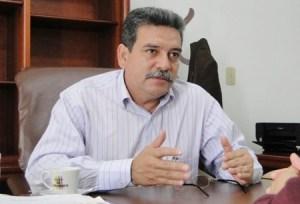 Gilberto Muñoz Coronado blog
