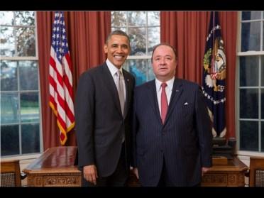 Obama-y-Luis-Carlos-Villegas2