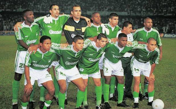 cali-final-1999