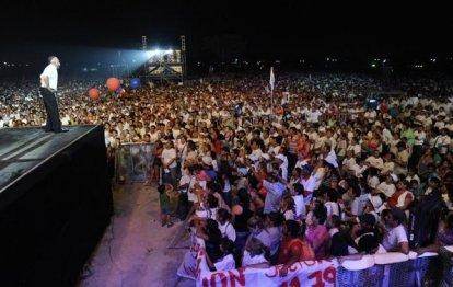 reunion-politica-de-unace-en-zarate-isla-luque-el-pasado-12-de-enero-archivo-_595_377_156825