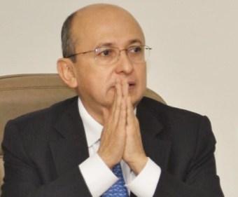 Eduardo-Montealegre-Fiscal-General-de-la-Nación.