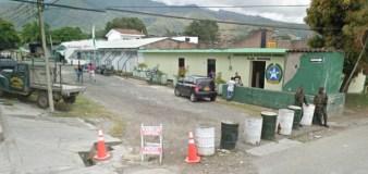 Estación-de-Policía-de-Miranda-Cauca
