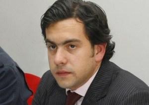 Rodrigo-Lara-Restrepo-Senador-de-la-República.