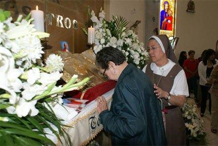 reliquias-juan-pablo-II-lima