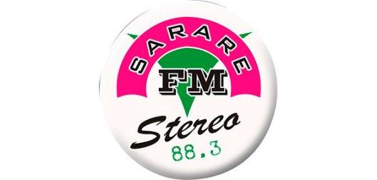 sarare-stereo_0_0