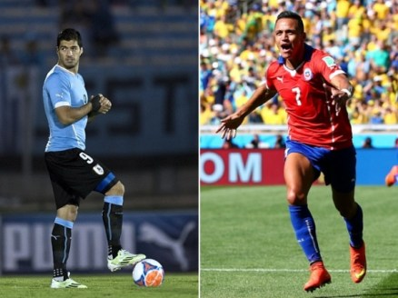 uruguay-prepares-for-the-2015-copa-america-without-luis-suarez-l-9-while-chiles-alexis-sanchez-continues-to-have-a-career-year