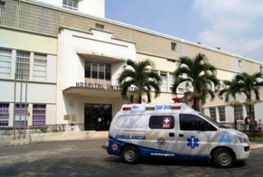 hospital_universitario_del_valle_1357910314._fachada-ambulancia_1357910314