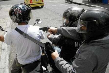 motos-de-alto-cilindraje-alto-riesgo-de-robo-y-secuestro-520001-MCO20252480013_022015-O