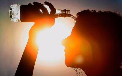 ola-calor-2015-20150622112140