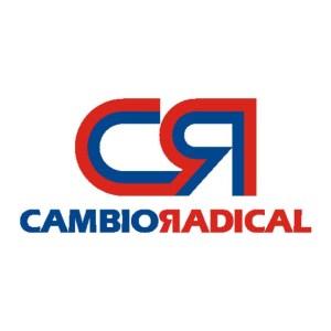 Cambio_Radical