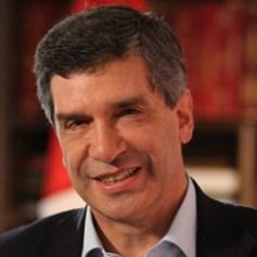 RafaelPardo