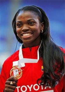 russia-athletics-worlds.jpeg-04c5c