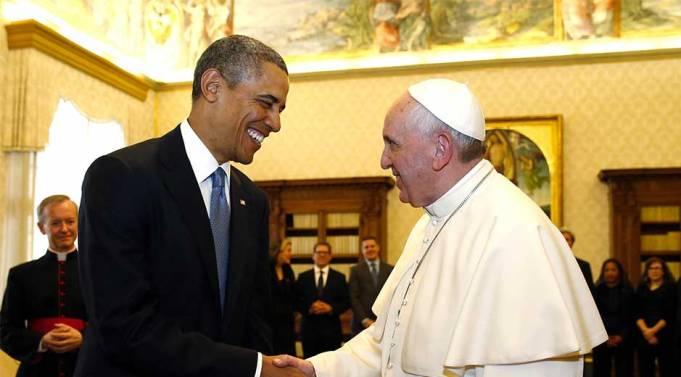 Obama-Papa1
