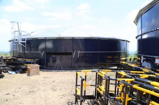 Tanques-de-almacenamiento-de-agua-Acueducto-Regional-Norte-del-Cauca