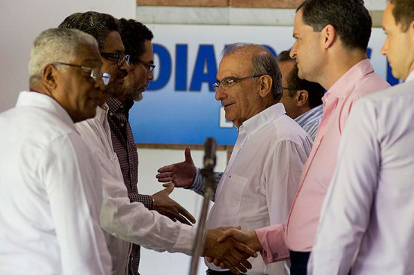 cuba-colombia-peace-talks