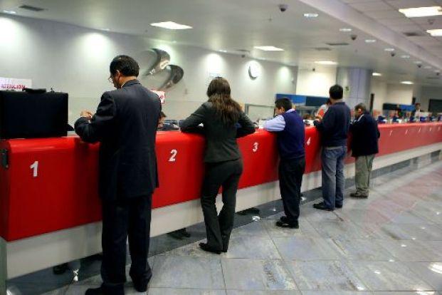 servicios-bancarios