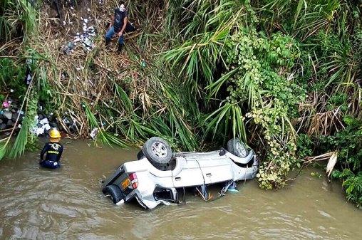 accidente_riofrio