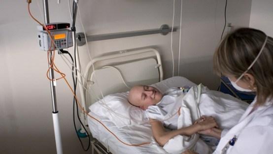 leucemia-cancer-de-sangre-hospital-nio