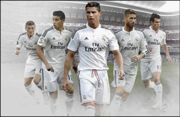 1019-real-madrid-2015-2016
