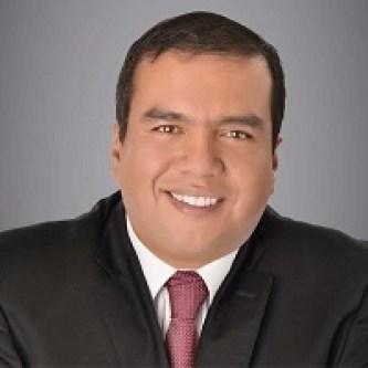 2-Gobernador-Electo