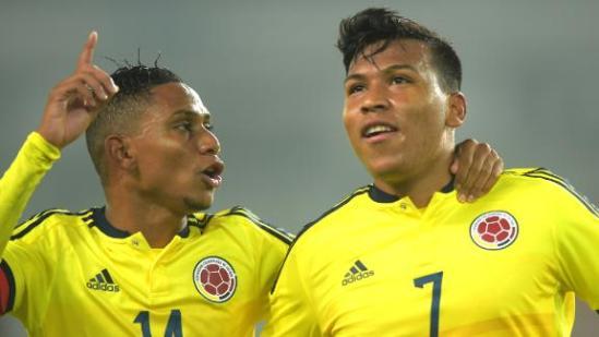 Hu_151113_Deportes_Seleccion_Colombia_sub_23_vs_Corea_del_Sur_amistoso