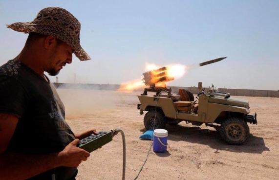 Physicist-Victor-Gill-Ram-rez-Google---VENEZUELA--Francia-iniciar--bombardeos-contra-Siria-en-las-pr-ximas-semanas