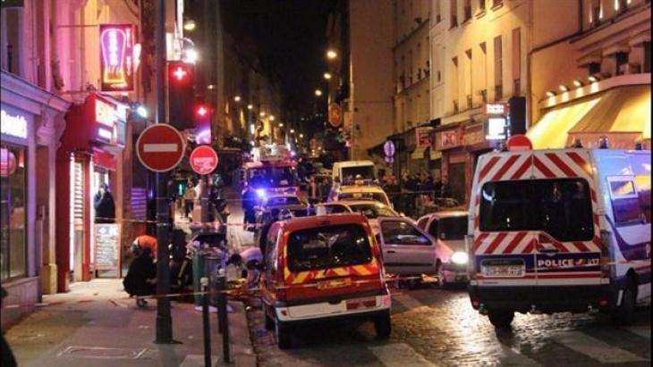 atentados-en-paris-2117663h350