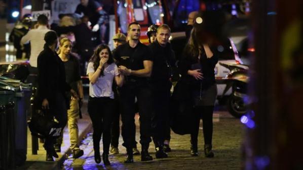 atentados-en-paris-2117684h360