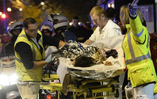 atentados-paris-1447467491979