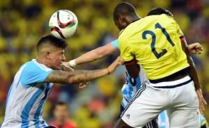 colombia-argentina-eliminatorias-rusia-2018-fifacom-684x420