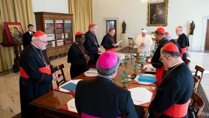 papa-francisco-cardenales3--644x362