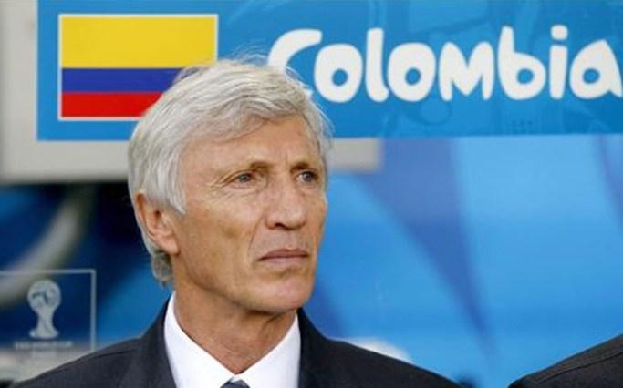 pekerman-esta-haciendo-historia-brasil-con-colombia-1404023223585